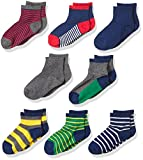Cotton Socks For Boys