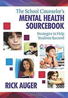 Best school counselor store Reviews