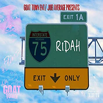 i75 Ridah