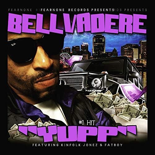 Bellvadere
