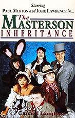 The Masterson Inheritance