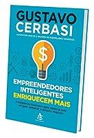 Empreendedores Inteligentes Enriquecem Mais (Em Portuguese do Brasil)