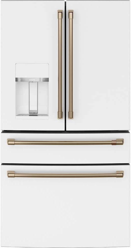 Café French-Door Refrigerator