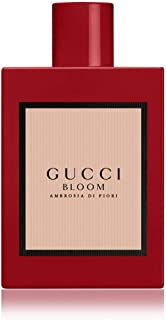 Gucci Bloom Ambrosia Di Fior 100ml