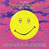 Even More Dazed And Confused by Original Soundtrack (1994-09-20)