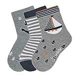 Sterntaler Calze e calzini bambini e ragazzi