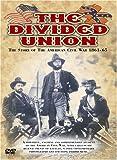 The Divided Union [DVD] [Reino Unido]