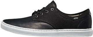 Vans Men's Ludlow + Ankle-High Fashion Sneaker