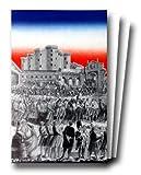 Michelet - Histoire de la Révolution française, coffret