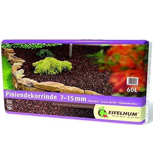 KUHLMANN Pinienrinde 7-15 mm 60 L