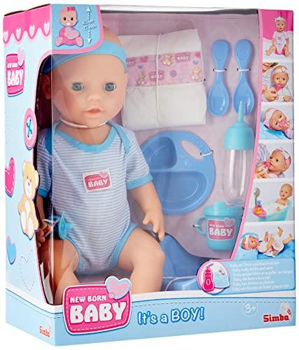 Simba Toys -  Simba 105030044 -