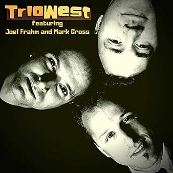 Trio West