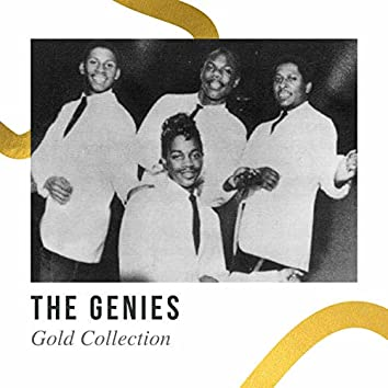 The Genies - Gold Collection
