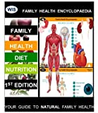 Well Being Health Encyclopedia -