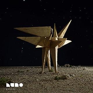 Luno [CD+DVD](限定盤)