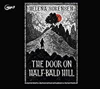 The Door on Half-bald Hill