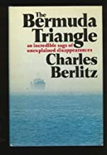 Best charles berlitz bermuda triangle Reviews