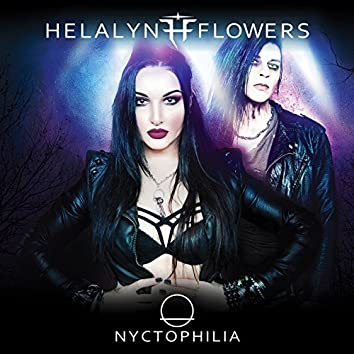 Nyctophilia (Deluxe Edition)