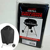 Expert Grill 30 Inch Grill Cover Smoker All Weather Strong