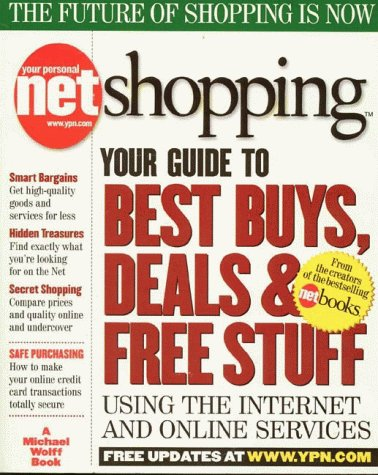 NetShopping (Netbooks Series)