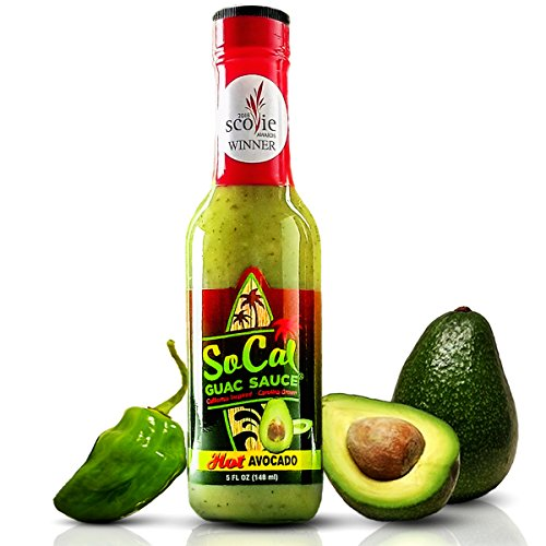 California avocado gifts
