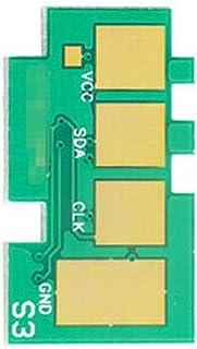 رقاقة خرطوشة - رقاقة تونر لـ بروإكسبرس SL-C3010 SL-C3010DW SL-C3060 SL-C3060FW SL-C3010ND SL-C3060FR SL-C3060ND CLT-503S 5...