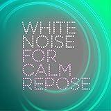 White Noise: Machine