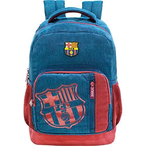 Mochila Esportiva Barcelona B03 - Ref. 9152 Barcelona, Azul