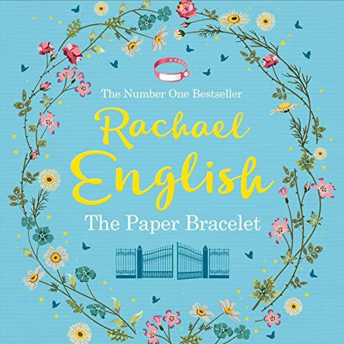 The Paper Bracelet cover art