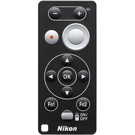 Nikon リモコン ML-L7