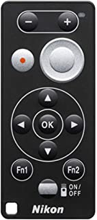 NIKON ML-L7 Bluetooth-controller voor Nikon P1000