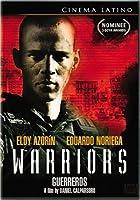 Warriors (Guerreros)
