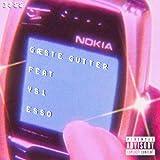 Nokia C2-01 (feat. Lars Bond, Hævk, Moe3, Ys1 & Esso) [Explicit]
