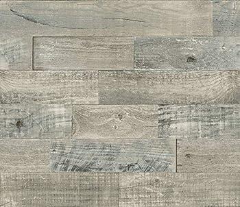 Best wood backsplash Reviews