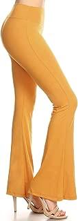 Women's Popular Print Premium Jogger and Stylish Palazzo Pants
