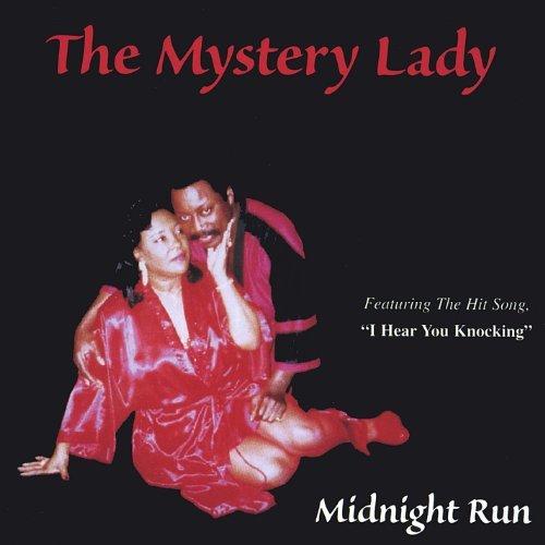 Midnight Run by Mystery Lady (2000-12-12)