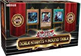 Yu-Gi-Oh! Cards Noble Knights of The Round Table...