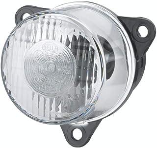 HELLA 2BA 008 221 001 Blinkleuchte   glasklar   links/rechts/vorne