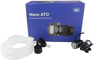 JBJ Nano ATO Sensor