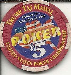 Best united states poker championship Reviews