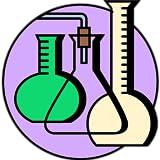 Compuestos químicos...