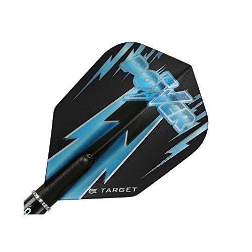 Target Darts Phil Taylor Power 8-Zero - 3