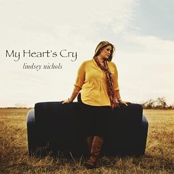 My Heart's Cry