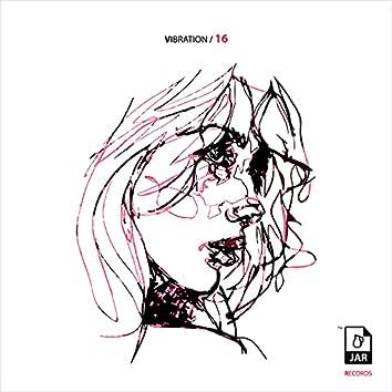 Vibration 16