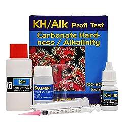 Salifert Testing Kit