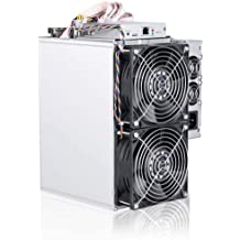Ubuy Australia Online Shopping For antminer in Affordable Prices