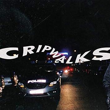 Cripwalks