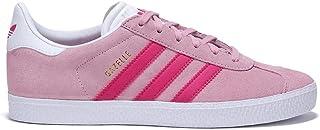 adidas Originals Gazelle J Shoes