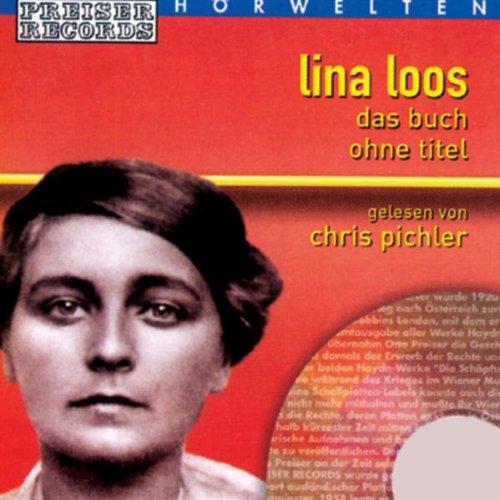 Das Buch ohne Titel. Erlebte Geschichten audiobook cover art