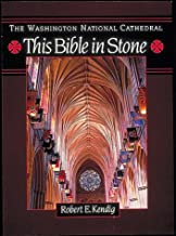 washington national cathedral architecture